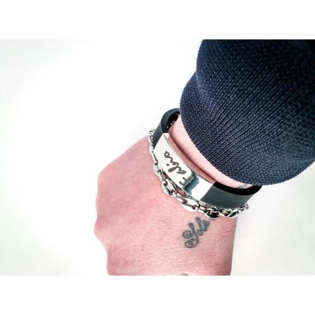 Accessori moda personalizzati