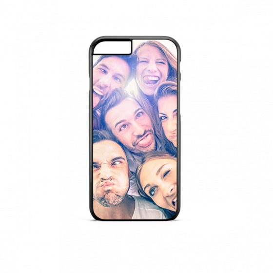 Cover personalizzate Iphone 11