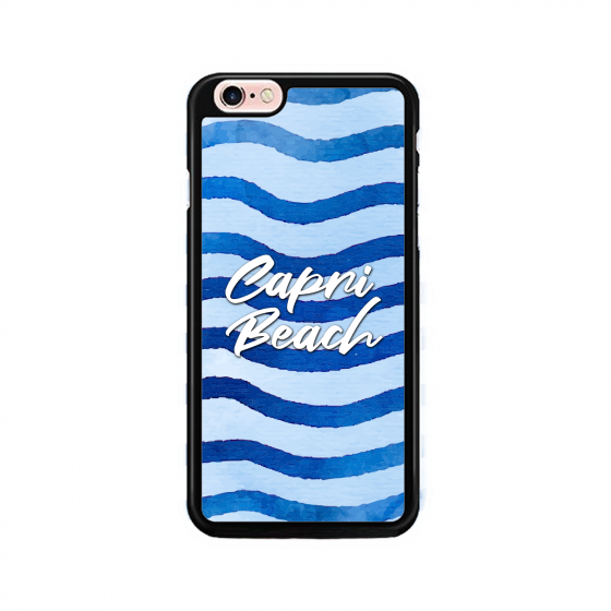 Cover personalizzate Iphone 7/8