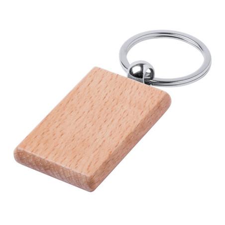 Portachiavi legno economici