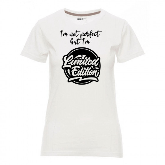 T- shirt personalizzate online