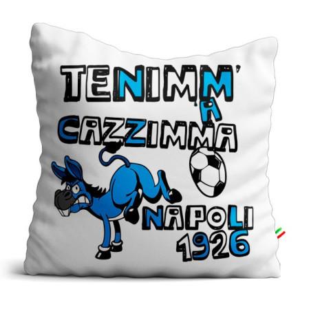 Cuscino 40x40 cm Napoli - 01