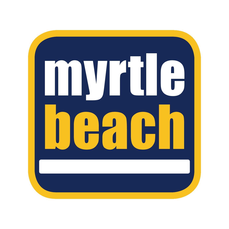 Mirtle Beach